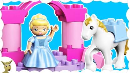 Lego-Duplo-Disney-princess-Cinderella