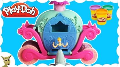 Play-doh-Princess-Disney-Cinderella