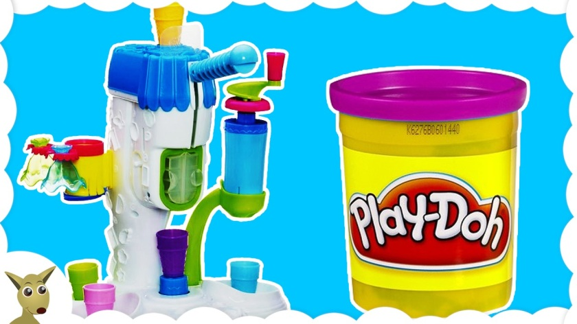 Play-doh-sweet-shoppe