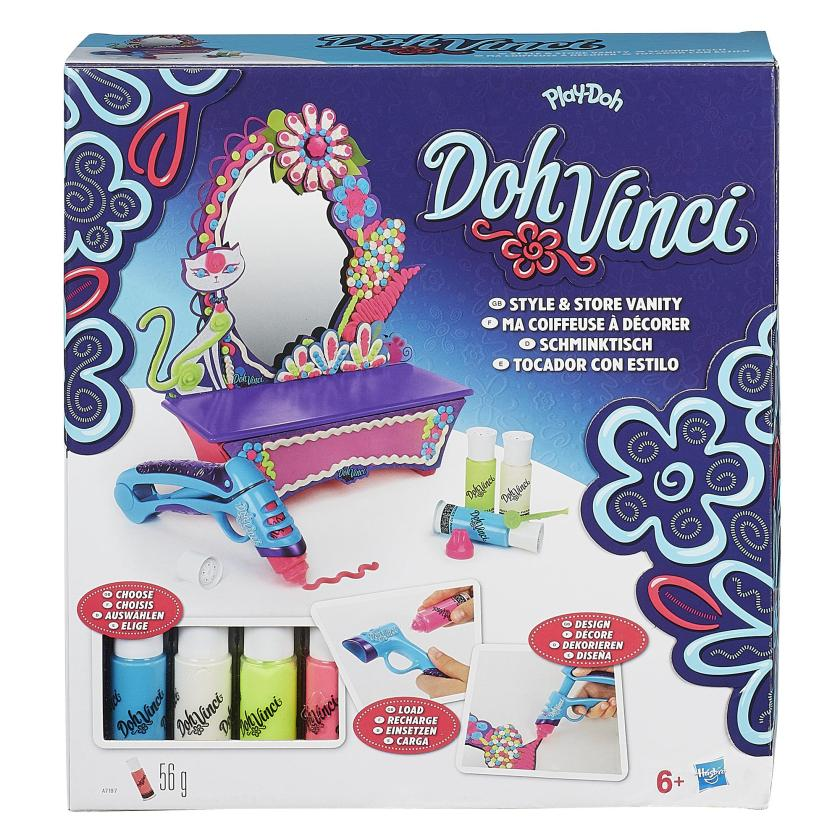 dohvinci-style-store-vanity-complete-design-kit-38322-0-1417083604000